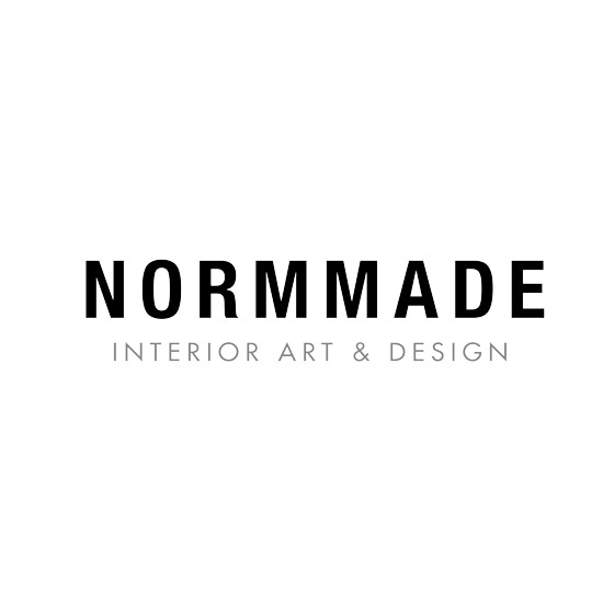Normmade