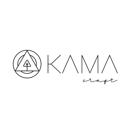 KAMA Craft