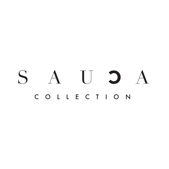 Sauca Collection