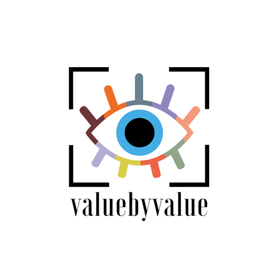 Value By Value