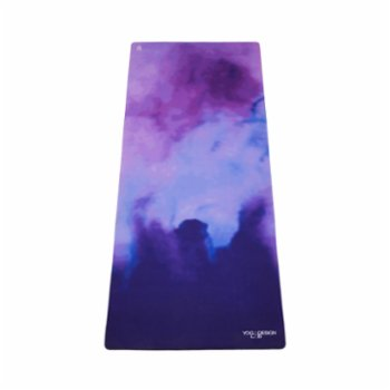 Yoga Design Lab - Dreamscape - Combo Yoga Mat