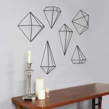 Umbra - Prisma Wall Decor