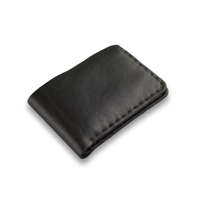 Tox Leather - Classic Wallet