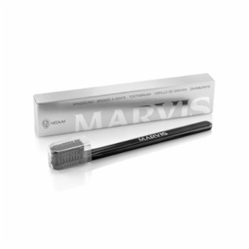 Marvis - Marvis Toothbrush