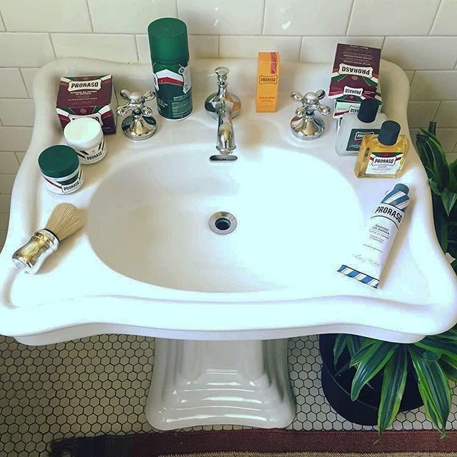 Proraso - Proraso After Shave Lotion Refresh Eucalyptus
