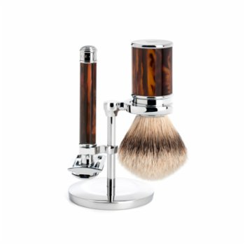 Mühle - Shaving Set From Mühle
