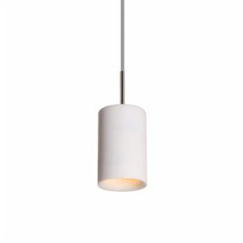 Ms. Sparkle - Nature Marble Lamp