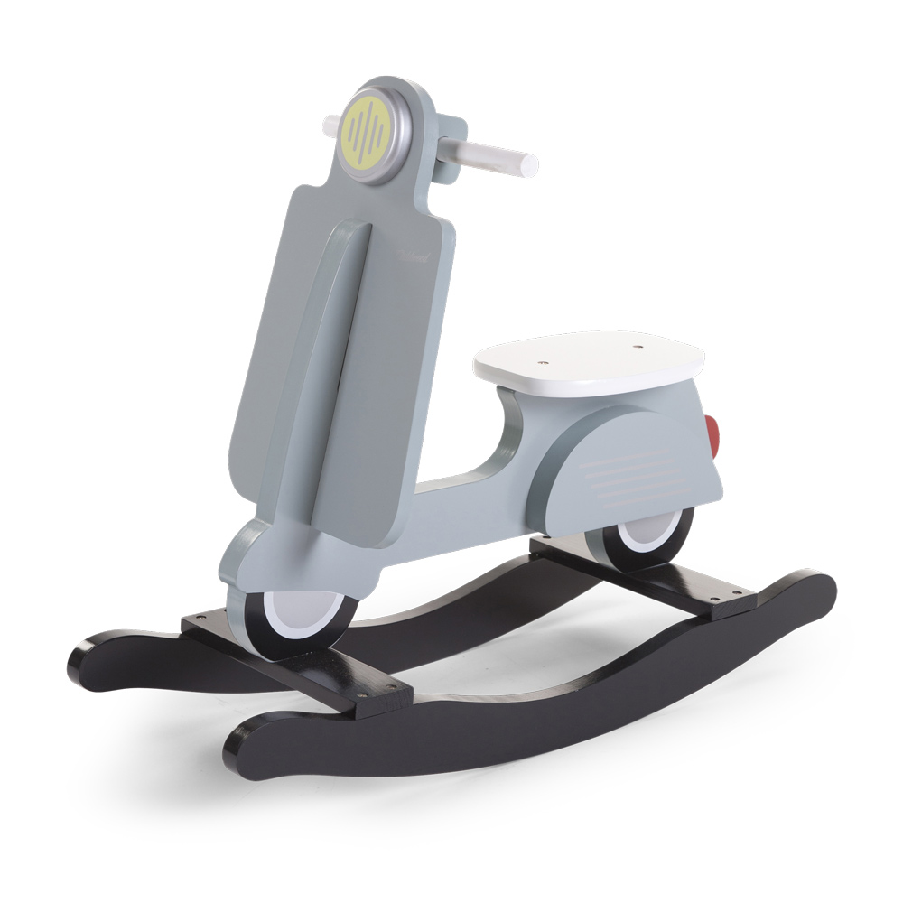 Childhome - Rocking Scooter