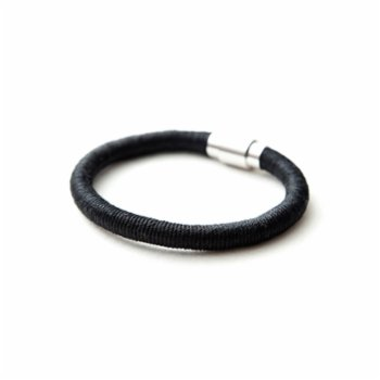 Nature Of The Things - Bracelet