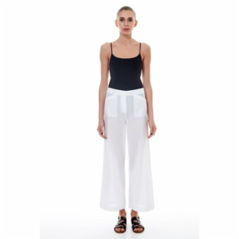 113 Studio - Trousers P03