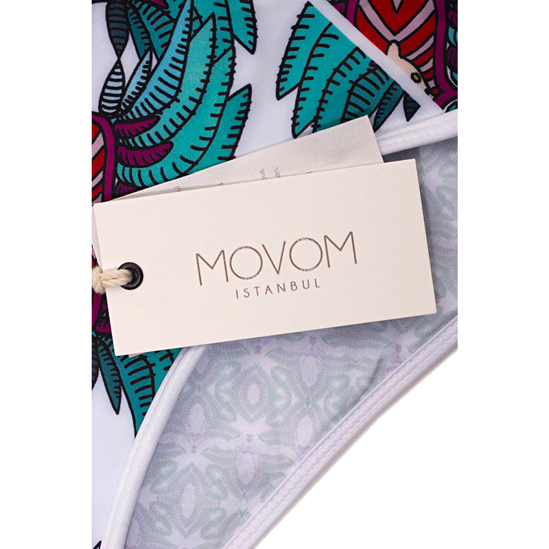 Movom - Ivy Swimsuit