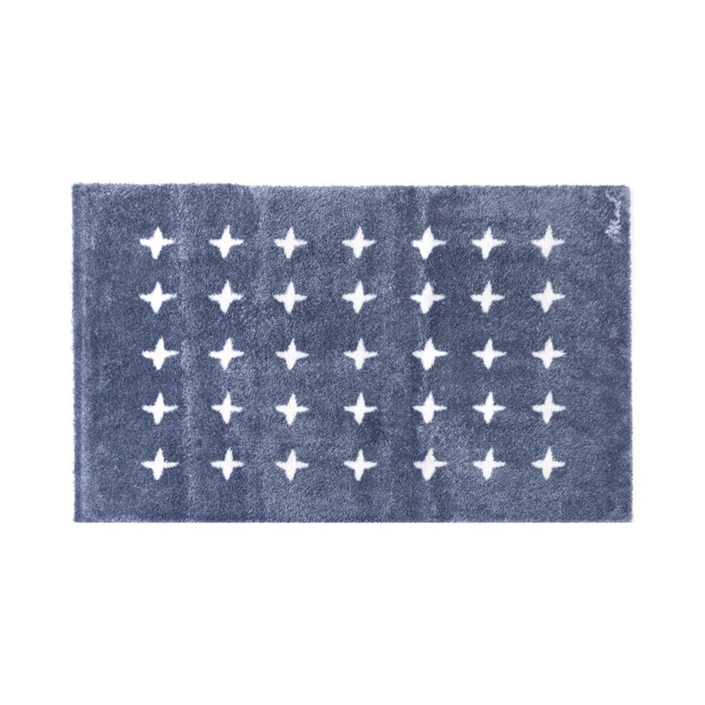 Mad About Mats - Suzy Rug