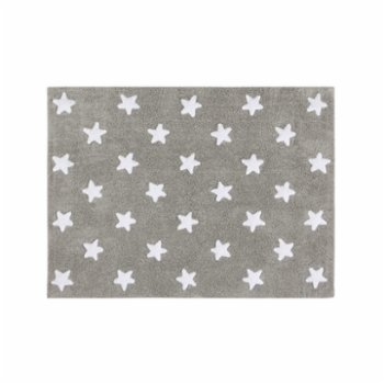 Lorena Canals  - Stars Rug