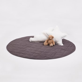 Figg - Oliver Play Mat
