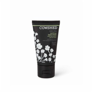 Cowshed - Cow Slip Hand Cream
