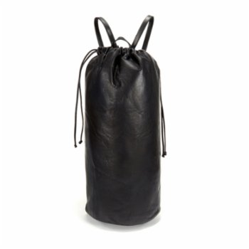 Dennch New York - Outrow Backpack