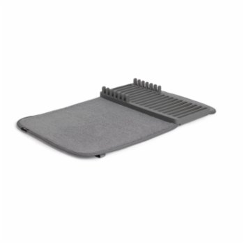 Umbra - Udry Mini Drying Mat