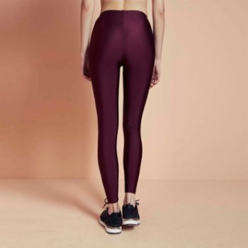 Anais & Margaux - Alexandra Leggings