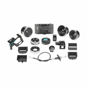 Lomography - Diana Accessory Kit