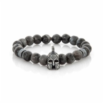 4Fellas - Armed Gladiator Bracelet