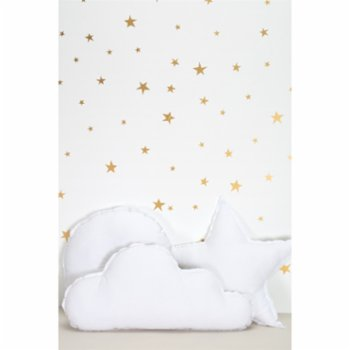 Figg - Stardust Wall Sticker