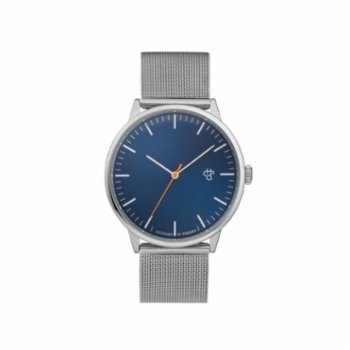 CHPO - Nando Navy Watch