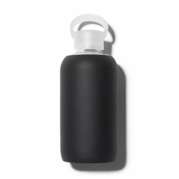 Bkr - Jet  Water Bottle