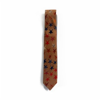 The Black Ears - The Stars Tie