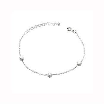 Zeyy Jewelry & Diamond - A² Metis Bracelet