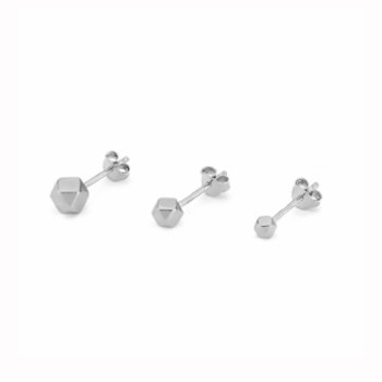 Zeyy Jewelry & Diamond - A² Metis  Earring