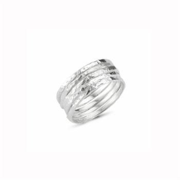 Zeyy Jewelry & Diamond - A² Maia Ring