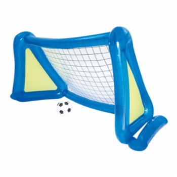 Colorize - Inflatable Soccer Splash Set