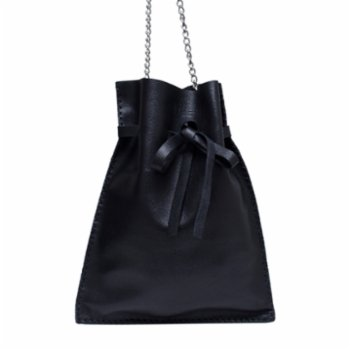 Thea - Lıly Pouch Bag