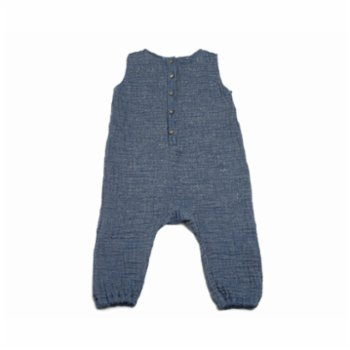 Tama Towels - Coco Overall