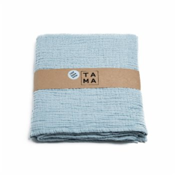 Tama Towels - Coco Throw