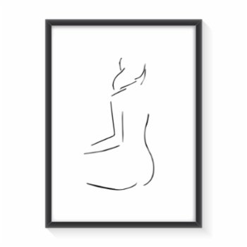 Normmade - Beauty Print