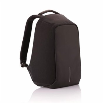 XD Design - Bobby Backpack 15,6''