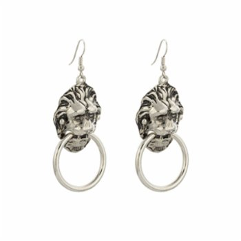 Aden Newyork - Xena Mini Earrings