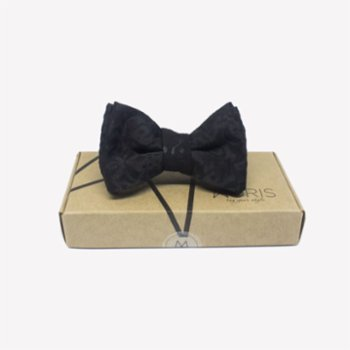 Moris - Knight Kids Bow Tie