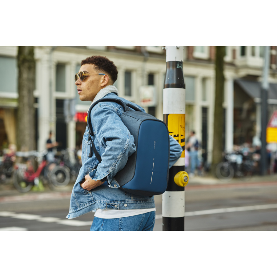 XD Design - Bobby Compact Backpack 14''