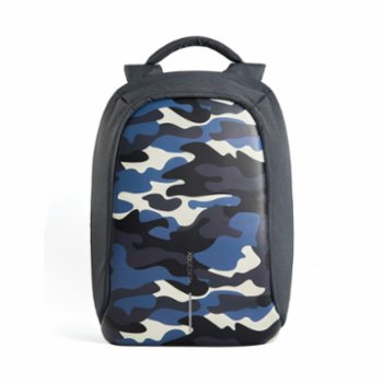XD Design - Bobby Compact Print Backpack 14''