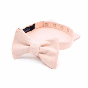 Atelier Dupont - Antibes Bow Tie&Pocket Square