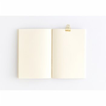 Paper Street Co. - Green Collection Set Notebook