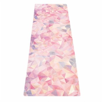 Yoga Design Lab - Aamani - Combo Yoga Mat
