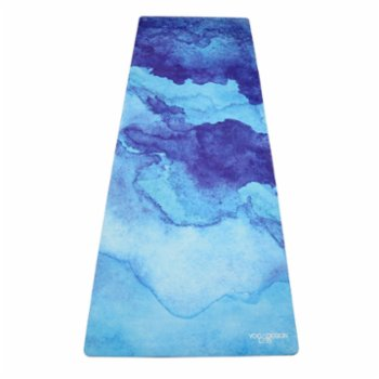 Yoga Design Lab - Uluwatu - Combo Yoga Mat