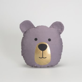 Figg - Great Bear Cushion