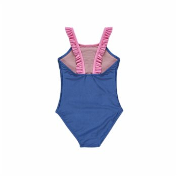 Peralina - Tilly Swimwear - I