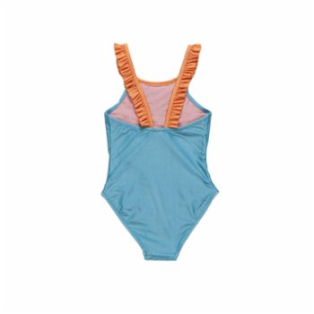 Peralina - Tilly Swimwear - II