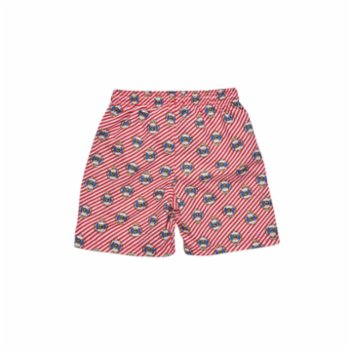 Peralina - Zack Swimming Short