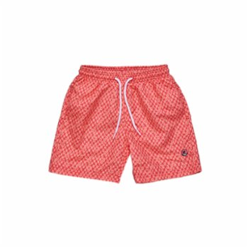 Peralina - Zack Swimming Short - II